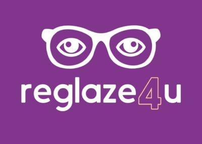 Reglaze4U
