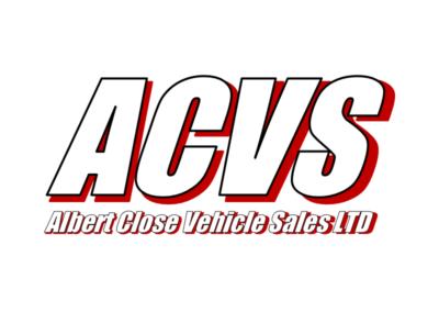 ACVS Car Sales