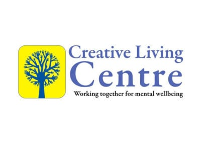 Creative Living Centre