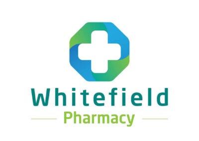 Whitefield Pharmacy
