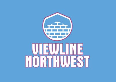 Viewline Northwest Ltd