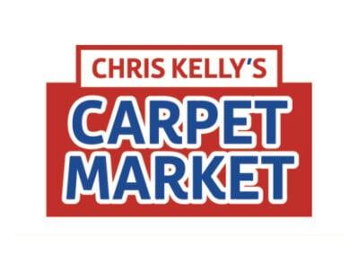 Chris Kelly's Carpet Market