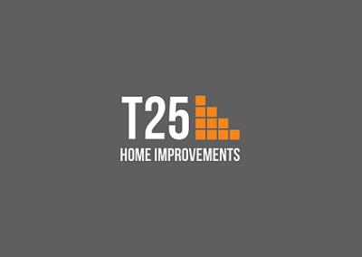 T25 Home Improvements