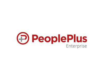 PeoplePlus Enterprise